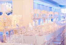 wedding venues, details & decor / Venues and decor from weddings in Vancouver, BC photographed by Lucida Photography