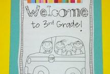 One Happy Teacher Stuff / Ideas from my Blog http://1happyteacher.blogspot