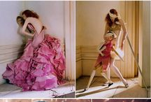 IMAGINARY, FANTASTIC, BIZARRE BY TIM WALKER