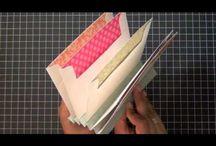 scrapbooking / by Monica Oyarzun Vazquez