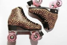 patines guays