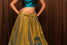 swara8