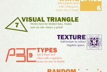[edu] Design Infographics