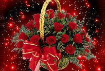 çiçek resimleri