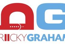 SNAPBACKS & TATTOOS / A board for Snapbacks & Tattoos Presented by Driicky Graham