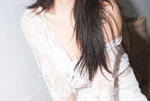 Tiffany x