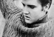 Beliebt Elvis