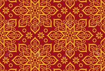 other pattern