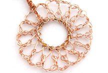 Jewelry / by Rose Harris