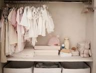 Baby Oh Baby ♡♡ / All things baby; Nursery & Baby Shower Ideas