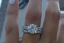 A must ring