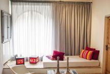 architecture /furnishing