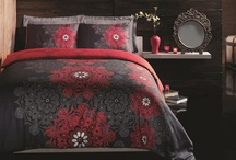 Cottonbox / Europe's leading home textile brands.