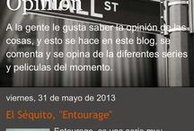 opinion1195.blogspot.com.es