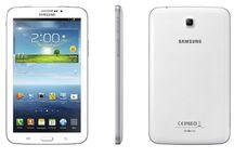 Tasarlanabilir Samdung Tablet Kılıfları / Kendi Samsung Tablet Kılıfını Tasarla | kapaktime.com | #tasarlanabilir #SamsungT310 #SamsungT110 #SamsungT210 #SamsungT330 #SamsungT230 #SamsungT530 #kilif #kapak