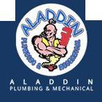 Plumbers NJ , Plumbing Company NJ