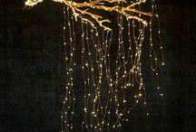 Lights diy