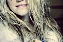 "Kesha <""3~"