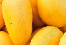 Mango / Anything and Everything Mango. Feel free to pin. No limits. Invite others to pin. Thanks.
