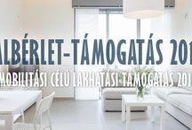 alberlet tamogatas