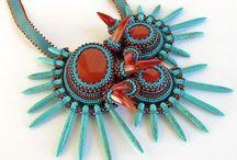 Jewelry  / by Laci Bradshaw