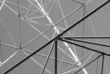 Geometric / by Marko Čakarević