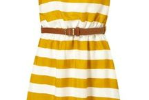 Fashion: Cute dresses / Dresses for all occasions