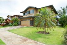 Home for sale in Kapolei