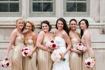 Wedding! / by Susan Moore