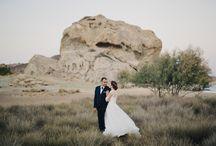 Wedding in Patmos island