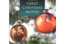 Christmas- Movies / by Linda Muether