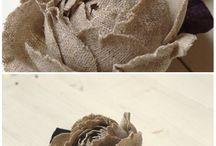 latkove kvety