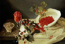 Art Still Life,  Jose Escofet (pictor spaniol).
