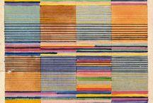Art + Abs + Bauhaus + Kon