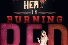 Taylor Swift♡☆