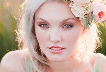 Photography | Styled Shoot Inspired