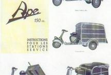 Carts Inspiration
