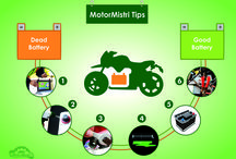 MotorMistri Tips