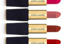 Estée Lauder favorites