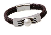Fathers Day / Pearl Inspiration for Men, Fathers Day gifts, Mens Fashion