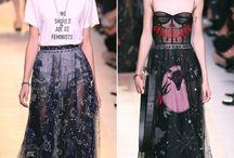 Maria grazia chiuri,Christian Dior
