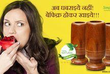 Simply Herbal Diabetes