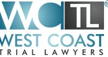 West Coast Trial Lawyers / WCTL:  Fighting for justice for victims and their families