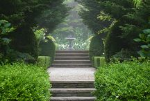 ogród / ogrody,rośliny,podróże