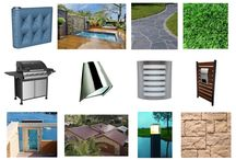 Trending: Outdoors / Trending this week on RenoExchange: Outdoor products