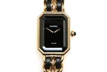 Vinatge Watches