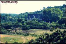 ❤ Paimpol en Bretagne ❤ / Photos de Paimpol en Bretagne
