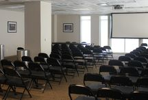 Corporate Event Venues / Some of our favorite corporate event venues from around the country.