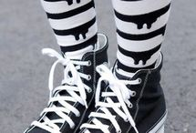 Fashion & Style ^^