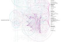 diagrams